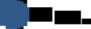 Sirius service logo